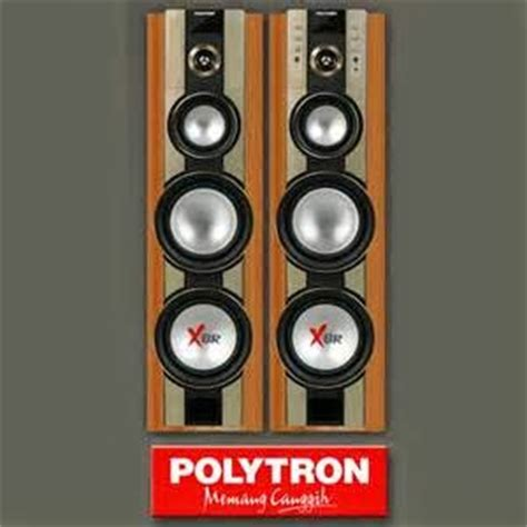 Speaker Aktif Merk Polytron Pas 78 reviews speaker aktif polytron pas 78 teknovanza audio