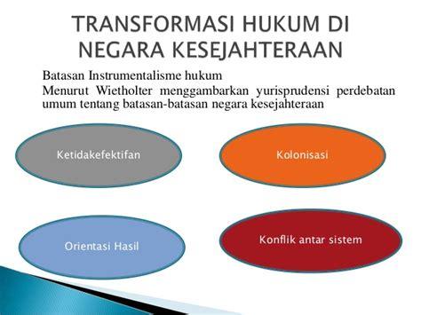 Hukum Pembuktian Teori Praktik Dan Yurispundensi Indonesia Alumni teori teori hukum konstitusi