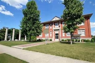 Poplar Bluff Post Office 113 best poplar bluff mo images on poplar