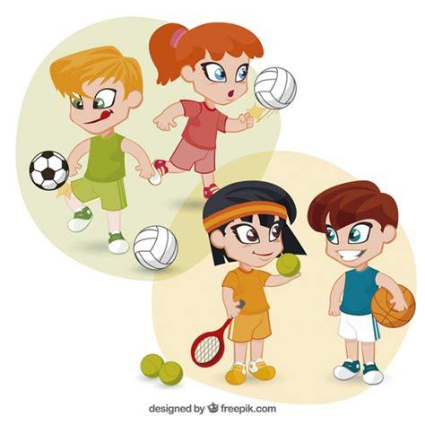 imagenes niños haciendo educacion fisica educaci 211 n f 205 sica beneficios de la actividad f 237 sica para