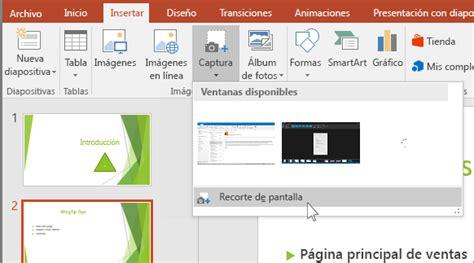 poner imagenes a un pdf insertar contenido de un archivo pdf en una presentaci 243 n