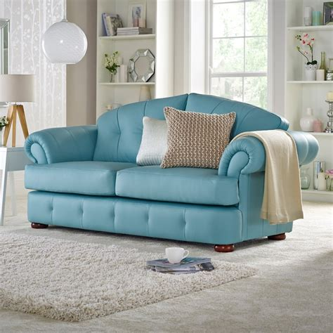 lancaster sofa for sale lancaster 2 seater sofa from sofas by saxon uk