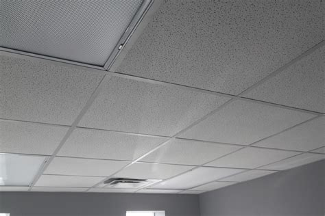 cleaning ceiling tiles flooring installation company 2017 2018 cars reviews