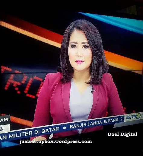 Tv Digital Terbaru contoh siaran tv digital indonesia namablog