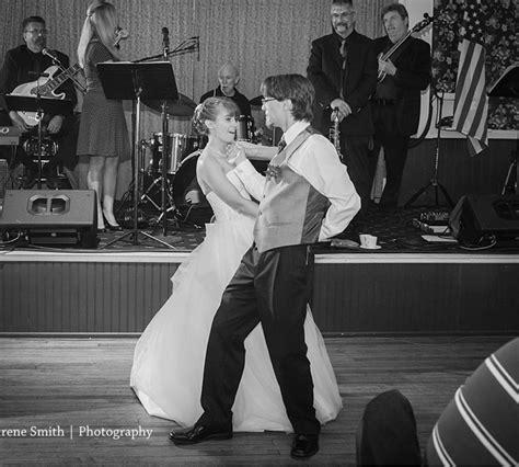 pittsburgh swing dancing weddings 187 thecommons pittsburgh wedding swing