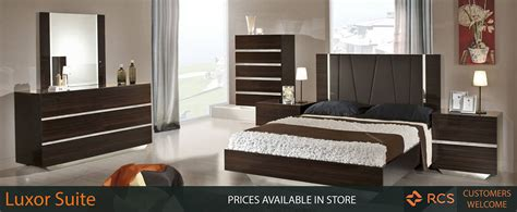 geen and richards bedroom suites catalogue memsaheb net