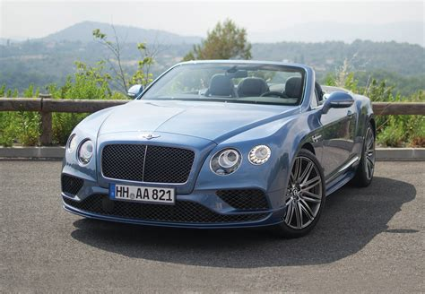 Hire Bentley Gtc Rent Bentley Continental Gtc Aaa