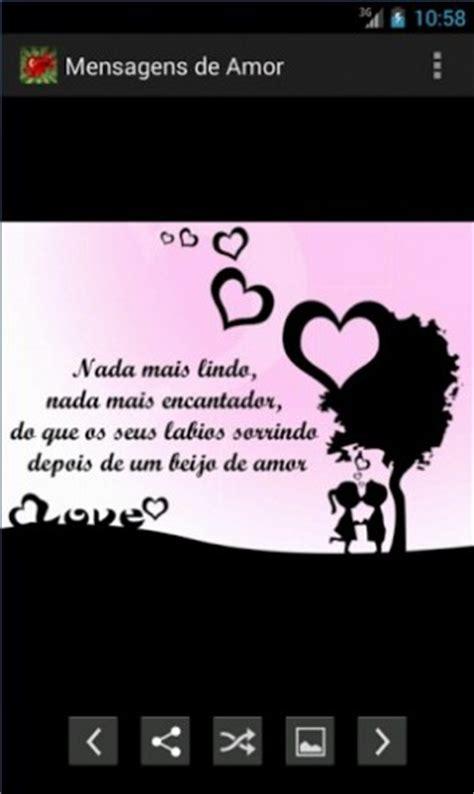 brazilian portuguese love quotes quotesgram