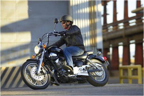 2003 Suzuki Marauder 250 2000 Suzuki Gz250 Marauder Moto Zombdrive