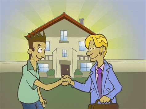 own a home the best way to build your own home us wikihow