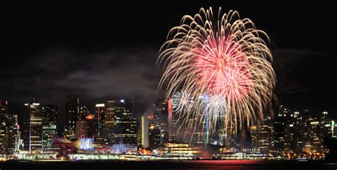 new year 2016 international vancouver new year s vancouver 2016 countdown festival and
