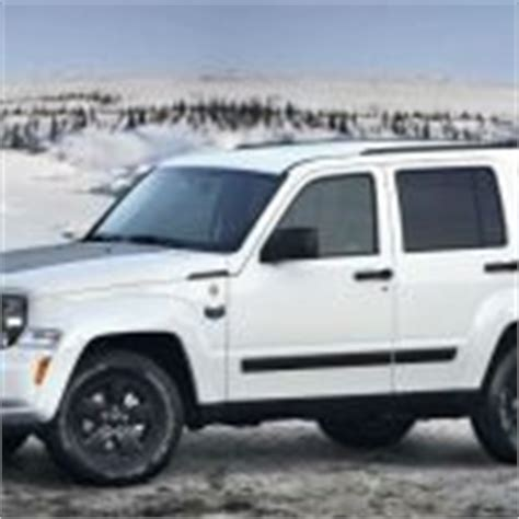 jeep liberty 2015 white 2016 jeep liberty wallpaper