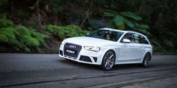 Audi Rs4 Review 2016 Audi Rs4 Avant Farewell Review Caradvice