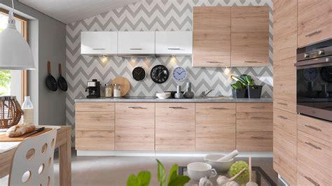 küche otto wohnzimmer komplett neu gestalten ideen