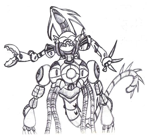 metal mario coloring pages metal sonic free coloring pages