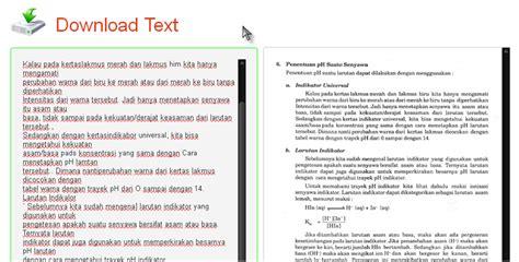 format gambar hasil scan ubah file dokumen hasil scan sobat menjadi file dokumen