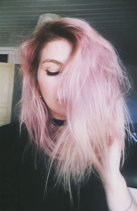 hair pastel pastel hair the newest hair trend hairstyles for