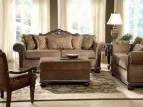 Big Living Room Chairs Design Ideas Big Lots Living Room Furniture Home Plan Design