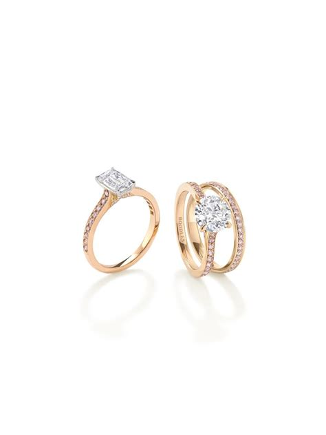 Wedding Band Brochure by 17 Best Images About Boodles Brochure 2016 On