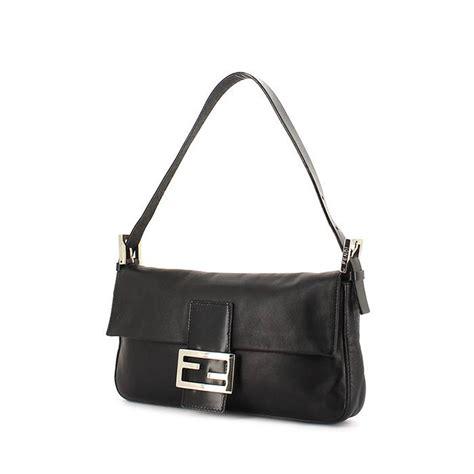 fendi baguette handbag 320732 collector square