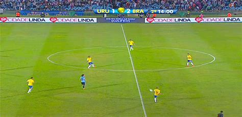jogo do brasil jogo do brasil tem propaganda de doria paga por empres 225