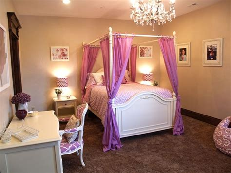 beds for teenage girls canopy beds for teen girls canopy beds for teen girls