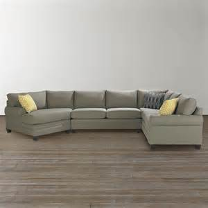 Left Sectional Sofa Left Or Right Cuddler Sectional Sofa