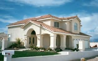 spanish style floor plans spanish colonial style house plans so replica houses