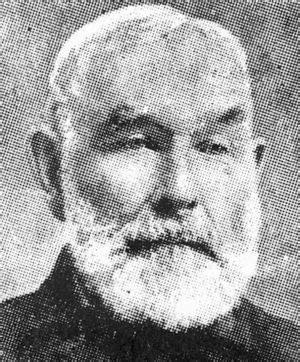 Alexander McCorquodale (1818-1896) | WikiTree FREE Family Tree Y Chromosome