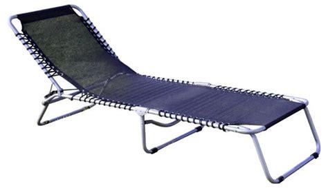 klappbare liege klappbare sonnenliege gartenliege relaxliege b 228 derliege