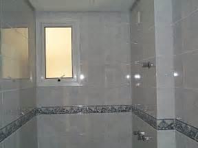 azulejo no banheiro azulejo para banheiro preto e branco constru 231 227 o