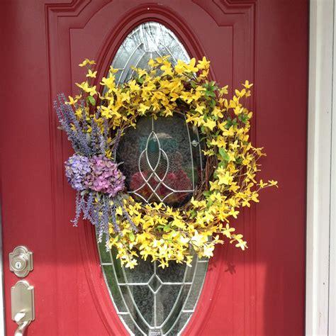 Summer Wreath For Front Door 100 Wreaths For Door Butterfly Wreath For Front Door 100 Wreath For Front Door 15
