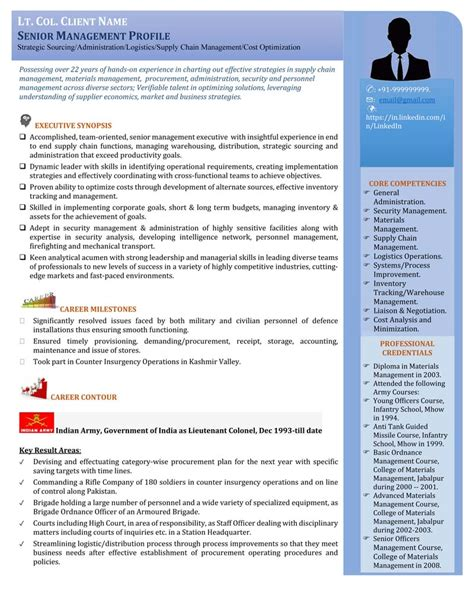 sample resume cv for english teacher business english englishclub