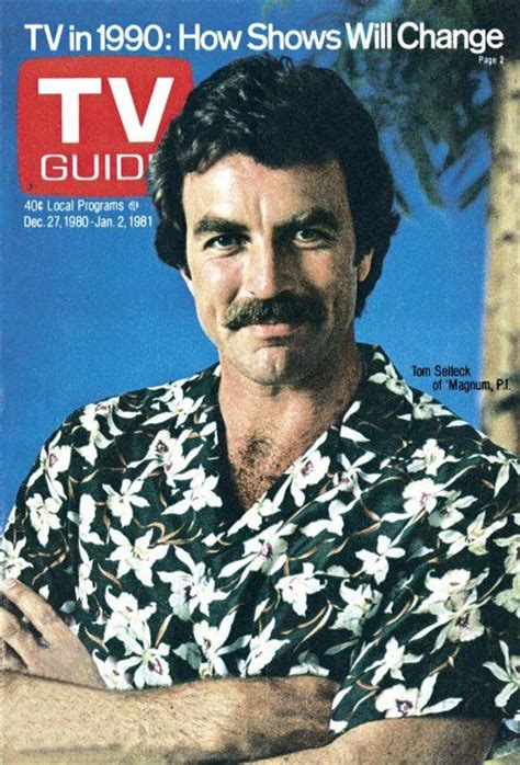 tom selleck sweater knitting paradise 21 best 60 s man images on pinterest fashion fail