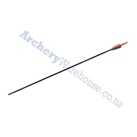 arrows for genesis bow easton genesis arrows complete recurve bows youth sets