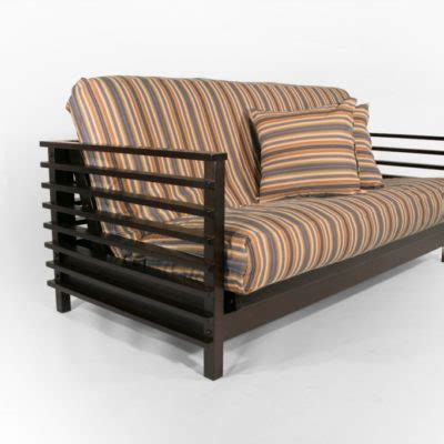 houston futon store futon store houston roselawnlutheran
