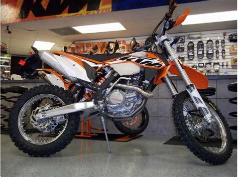 Ktm 450 Exc Dual Sport 2014 Ktm 500 Exc Dual Sport For Sale On 2040motos