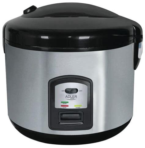 panduan membuat opini rice cooker panduan membeli opini dan analisis nice