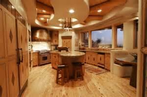 Log Home Lighting Design Interior Design 19 Log Cabin Interior Design Interior