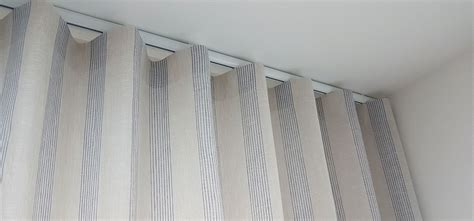 measure  installation  curtains  london otrt