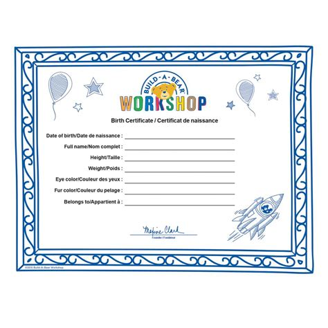 Spin Master   Build A Bear Build A Bear Workshop® Furry