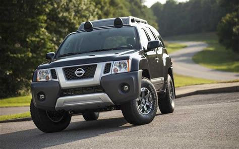 nissan xterra 2016 future 2017 2017 xterra redesign and release date http www