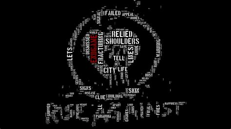 rise against endgame download endgame full hd wallpaper and background image 1920x1080