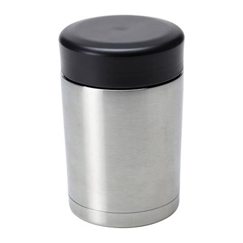 Ikea Food Container efterfr 197 gad vacuum food container ikea