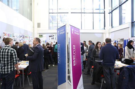 event design graduate jobs product design showcase ingenuity business network