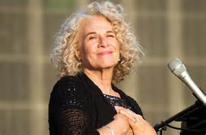 carol king carole king s biggest billboard hot 100 hits billboard