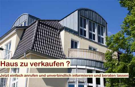 verkauf zu hause haus zu verkaufen berlin haus verkaufen immobilien