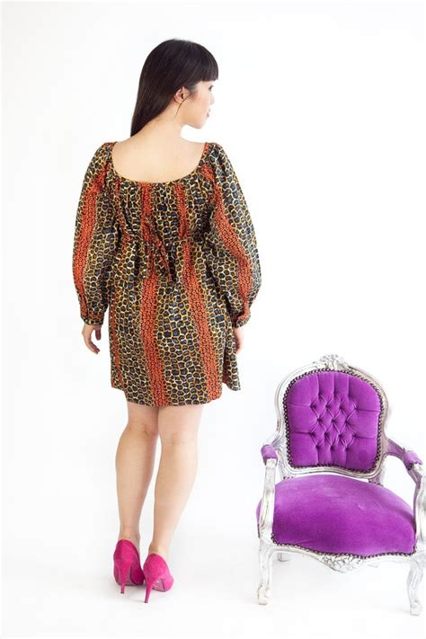 african martenity fashion prints 64 best ankara maternity images on pinterest african