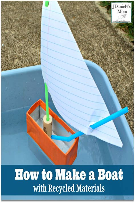 How To Make A 3d Ship Out Of Paper - how to make a 3d ship out of paper 28 images make a