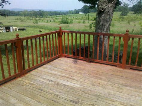 lowes banisters and railings lowes banisters and railings 28 images inspirations